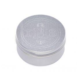 Cyborium aluminiowe zakręcane - tradycyjna hostia