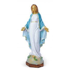 Figura Matka Boża Niepokalana - 25 cm