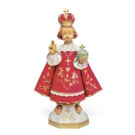 Figura Dziecko Praskie - 25 cm