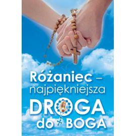 Plakat Różańcowy (1)