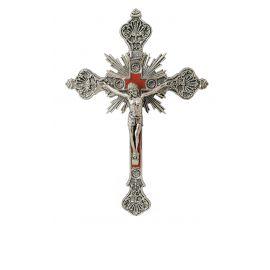 Krzyż wiszący 30 cm (15)