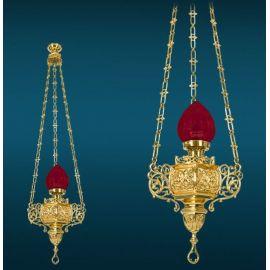 Lampa wieczna  - 125 cm (6)