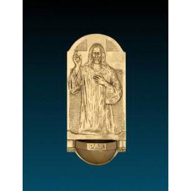 Kropielnica kościelna - 30 cm