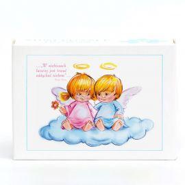 Puzzle religijne dla dzieci 40 elementów (1)