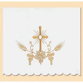 Obrus ołtarzowy (12)