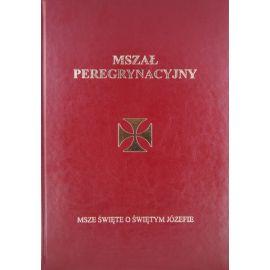 Mszał Peregrynacyjny