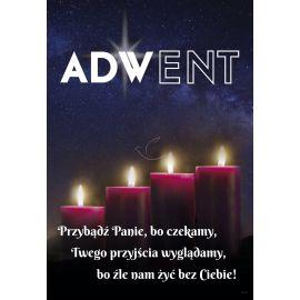 Plakat Adwent (1)