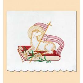 Obrus ołtarzowy (6)