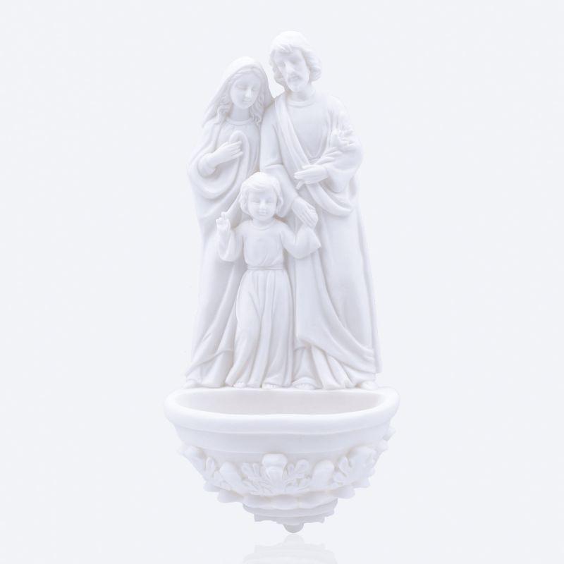 Kropielnica - Święta Rodzina  (2)