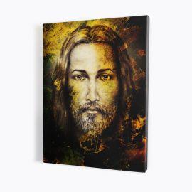 Obraz Jezusa - płótno canvas (12)