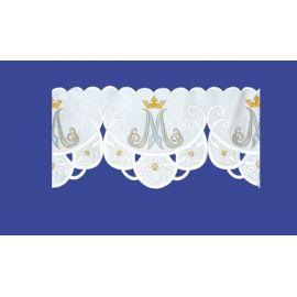 Obrus ołtarzowy (2)
