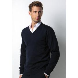 Sweter Arundel v-neck