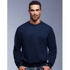 Bluza klasyczna Fashion 27108