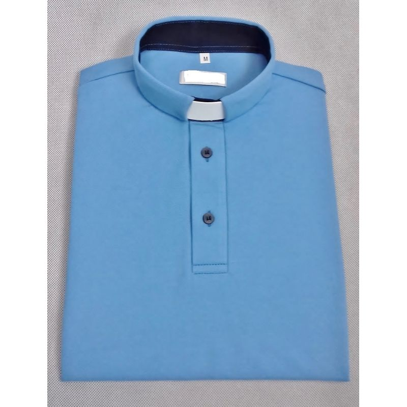 Koszula Polo - mix kolorów