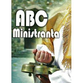 ABC Ministranta