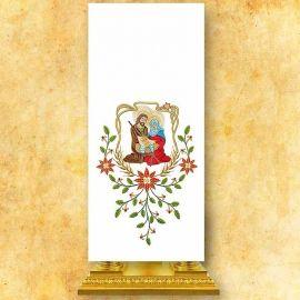 Lektorium Boże Narodzenie (2)