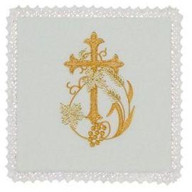 Palka Krzyż
