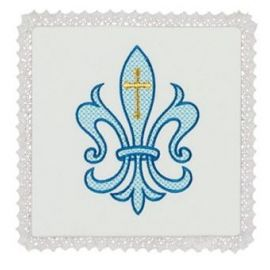 Palka Maryjna (1)