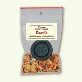 Dawid - pakiet jednorazowy