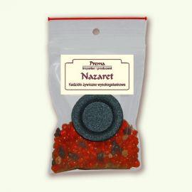 Nazaret - pakiet jednorazowy