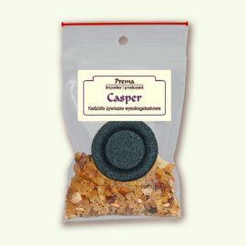 Casper - pakiet jednorazowy