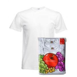 Męska koszulka Underwear T - 3 sztuki