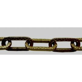 Łańcuch/przedłużenie do żyrandola