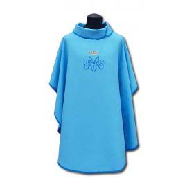Strój - Służby Maryjnej