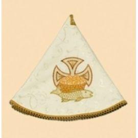 Sukienka na puszkę haftowana (2)