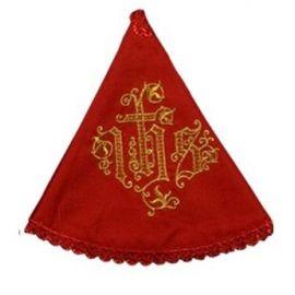 Sukienka na puszkę haftowana (11)