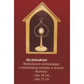 Relikwiarium (6)