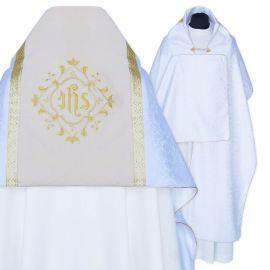 Welon liturgiczny IHS (5)