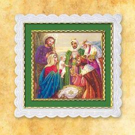 Palka Boże Narodzenie (3)
