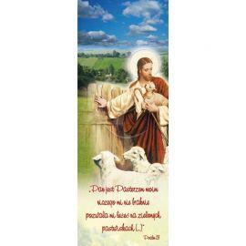 Baner Wielkanocny (8)
