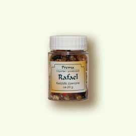 Kadzidło Rafael - 20 g