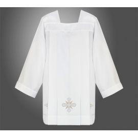 Komża kapłańska - Krzyże (1)