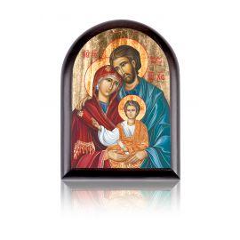Ikona Święta Rodzina (11)