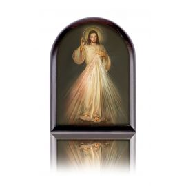 Ikona Jezus Miłosierny (3)
