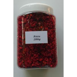 Kadzidło zapachowe żywiczne 250 g - zapach Róża