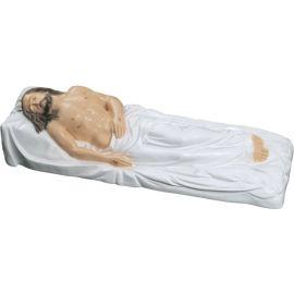 Chrystus do grobu 69 cm.
