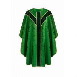 Ornat Semi-Gotycki - kolory liturgiczne (38)
