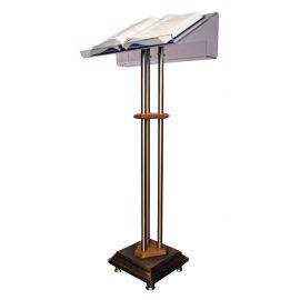 Pulpit 125/55/35 cm