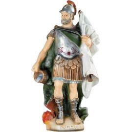 św. Florian 54 cm.