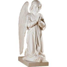 Anioł modlący się 48 cm.
