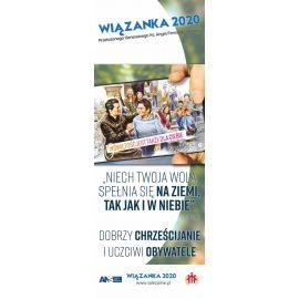 Baner - Baner Salezjanie wiązanka 2020