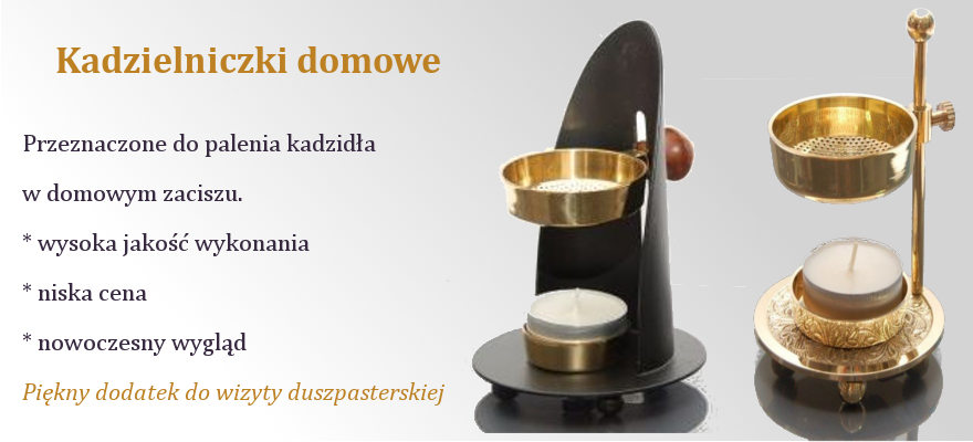 kadzielnice-domowe